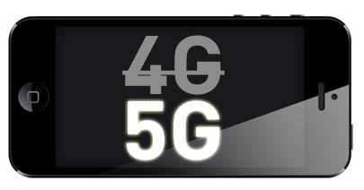 5G: Acuerdo entre Korea del Sur y la Comisión Europea para el desarrollo del 5G