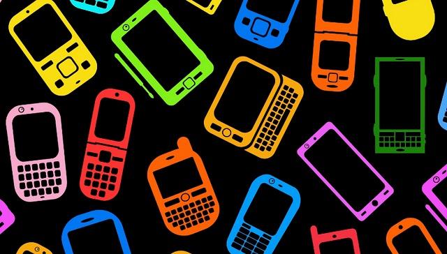 [Apagón telefónico] Las líneas de usuarios prepago que no validaron su identidad se suspenderán el próximo 8 de setiembre