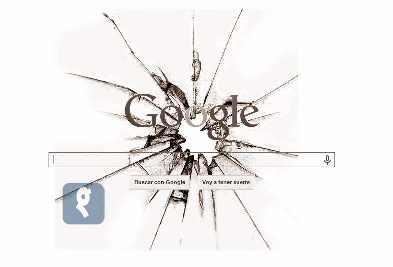 Google enfrentaría una multa record por prácticas anticompetitivas en Europa