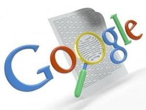 Google enfrenta una investigación por conductas anticompetitivas en Corea del Sur