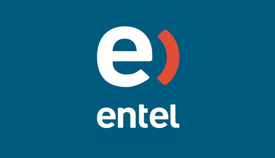Entel es la mejor empresa del sector para atraer y retener talento según MERCO
