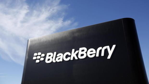 [Blackberry] cerraría si no llega a vender 5 millones de sus nuevos equipos Priv