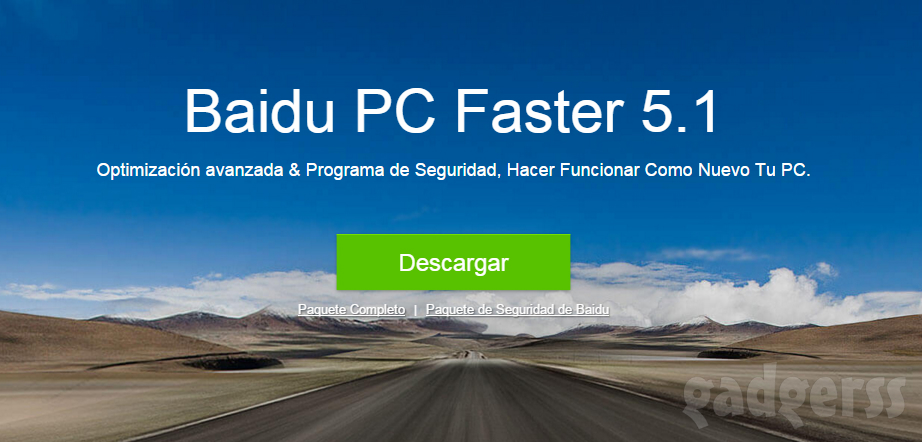 Liberar espacio del Disco Duro de tu PC