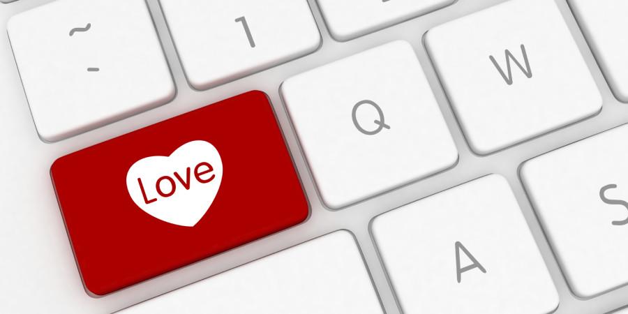 San Valentín: Transacciones crecen en 17%, según Mastercard