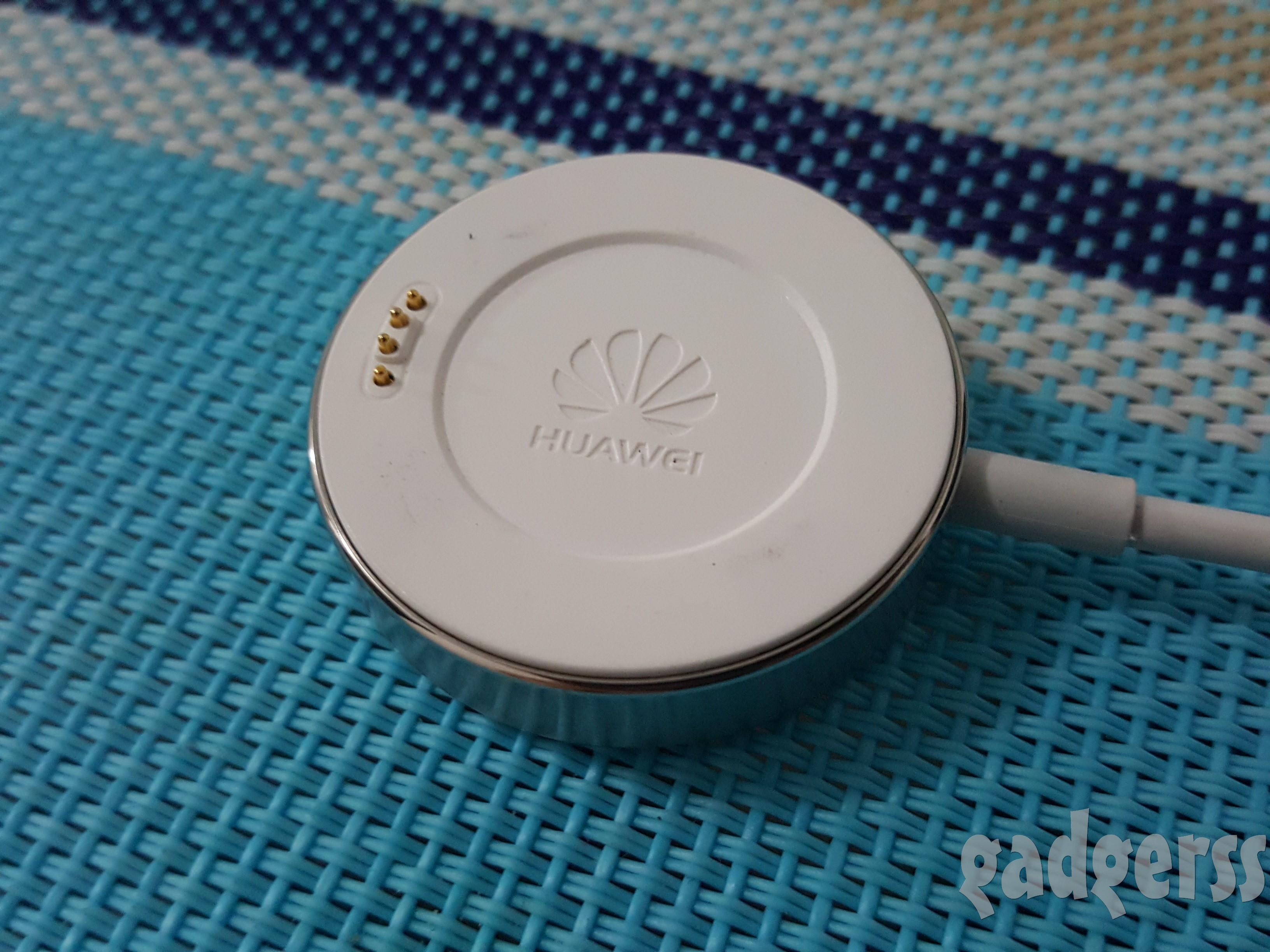 HuaweiWatch092.20160501_182939