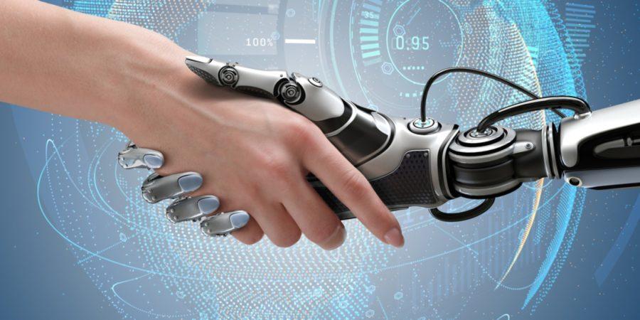 Intel acelera el desarrollo de soluciones de inteligencia artificial con el apoyo de Open Neural Network Exchange (ONNX)