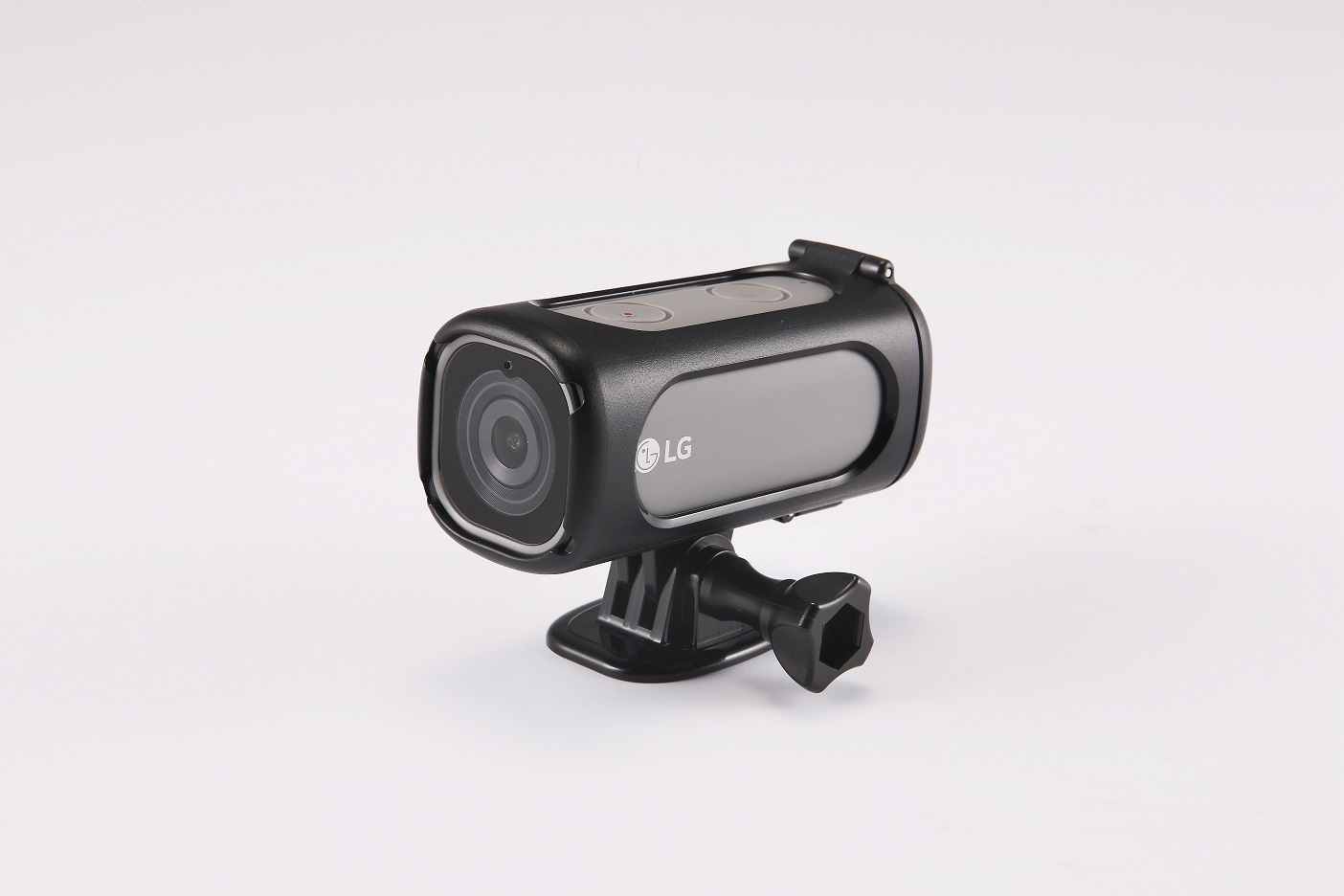 LG Action CAM LTE_03
