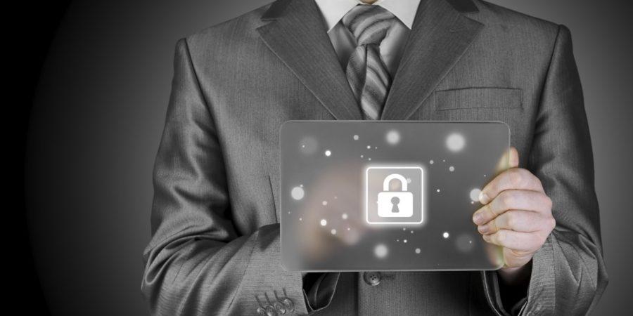 Kaspersky Lab: para la mitad de las empresas es difícil identificar una brecha de seguridad grave