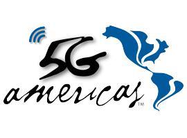 5G Americas anuncia la elección de Paul Greendyk de AT&T como Presidente
