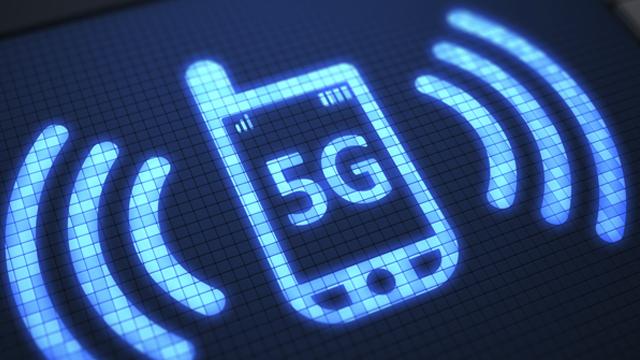 AT&T lanza el primer ensayo 5G en empresas con Intel y Ericsson