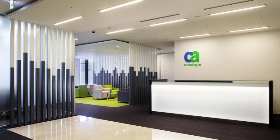 CA Technologies es la nueva asociada de Cloud Native Computing Foundation