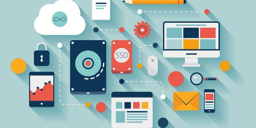 Encuesta de Gemalto confirma que los consumidores no tienen confianza en la seguridad de los dispositivos IoT