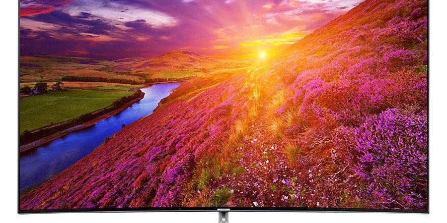 Convierte tu hogar en el mejor espacio navideño con los televisores de Samsung