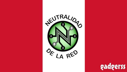 [Perú] publica la versión final de su Reglamento de Neutralidad de Red