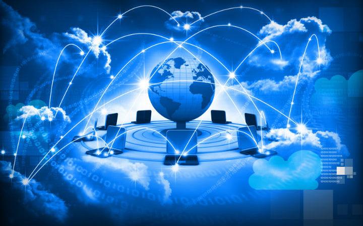 5G Americas: Desmitificando MEC e ICN