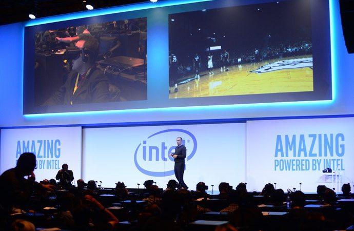 Intel: Descubra el dispositivo perfecto para tener el mejor rendimiento en la universidad