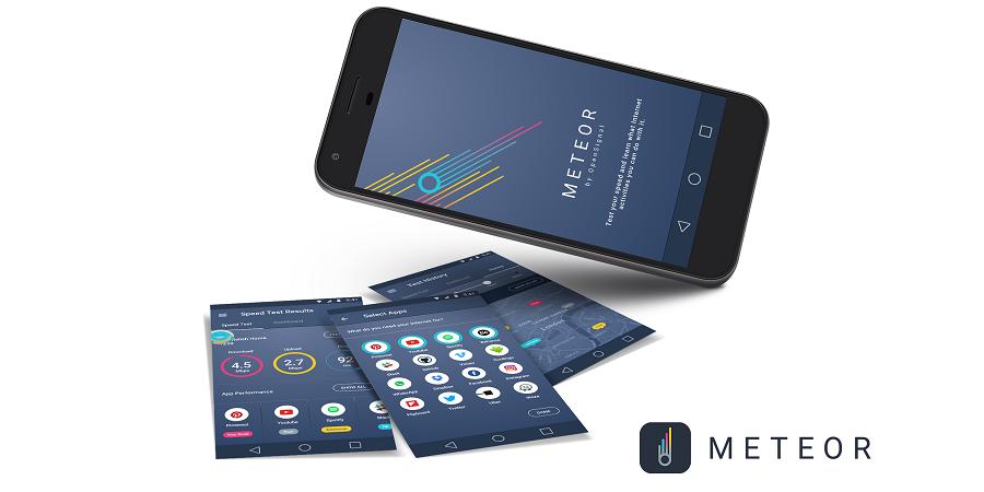 OpenSignal lanza una nueva aplicación que te permitirá saber qué puedes hacer con tu conexión a internet