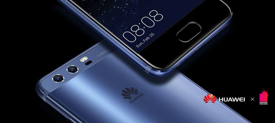 El Huawei P10 ya está a la venta en Claro Perú