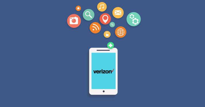 Datos móviles ilimitados en EE.UU. por 80 USD
