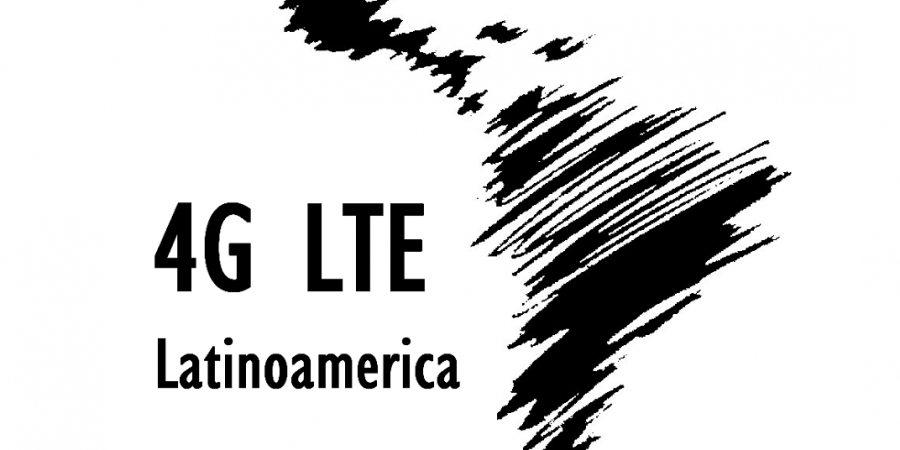 La penetración de LTE de Perú llega al 16.2% al 4T 2016 según 5G Americas