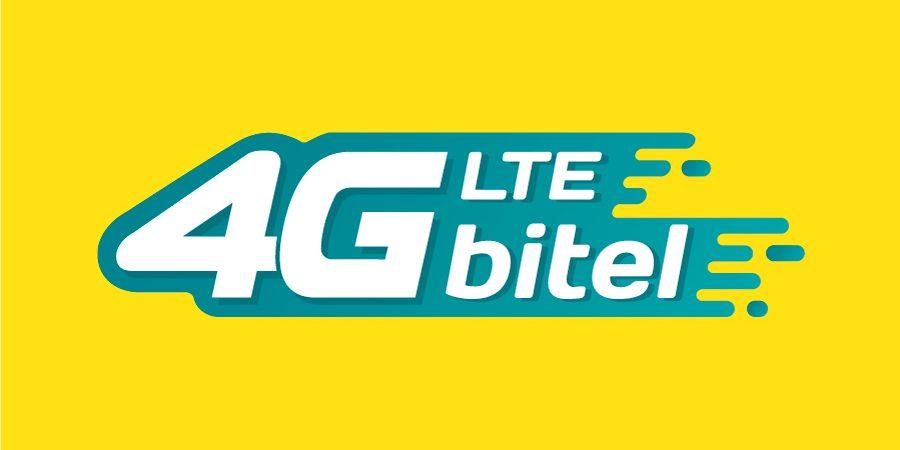 Bitel llega a más de 100 centros poblados en Loreto con cobertura 4G LTE