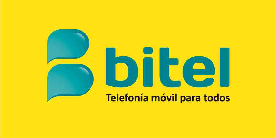 Bitel dice estar en camino a convertirse en el operador de telecomunicaciones con la mayor red 4G