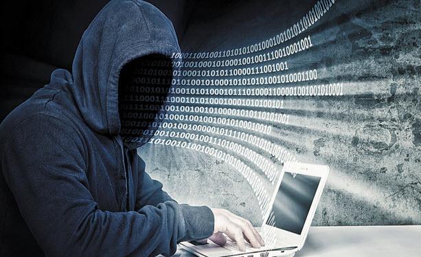 El 50% de las empresas no cambio su defensa contra el cibercrimen en más de tres años