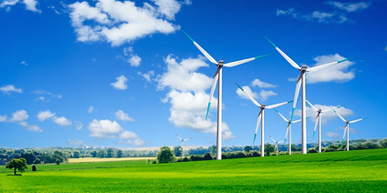Energ as renovables producidas en los hogares podr n ser comercializadas gadgerss - Fotos energias renovables ...