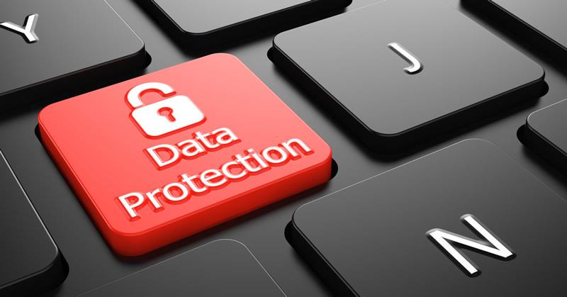 proteger-informacion-personal - Gadgerss