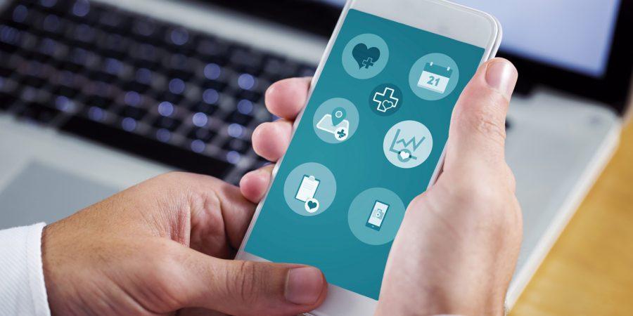 Investigadores peruanos crean aplicativo para mejorar la atención médica en lugares remotos del Perú