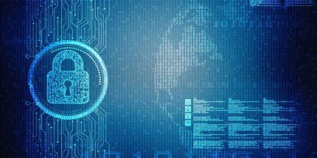 Nuevo Kaspersky Endpoint Security for Business ofrece mejor protección y administración de datos en todas las plataformas y dispositivos