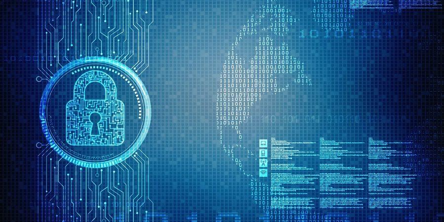 Kaspersky Lab: las brechas de seguridad ocasionadas por terceros representan un costo mayor para las empresas