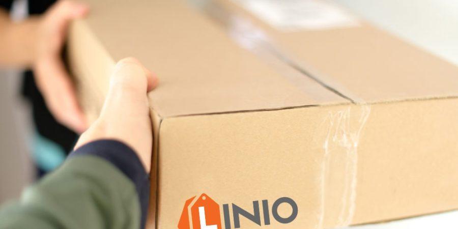 Linio se convierte en el primer ecommerce en ofrecer envíos gratis en el Perú