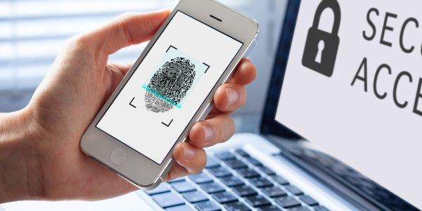 Mastercard detectará usuarios fraudulentos a través de sus interacciones online
