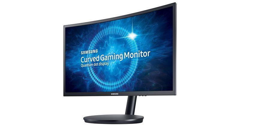 Samsung: Tres recomendaciones clave para elegir el mejor monitor para videojuegos