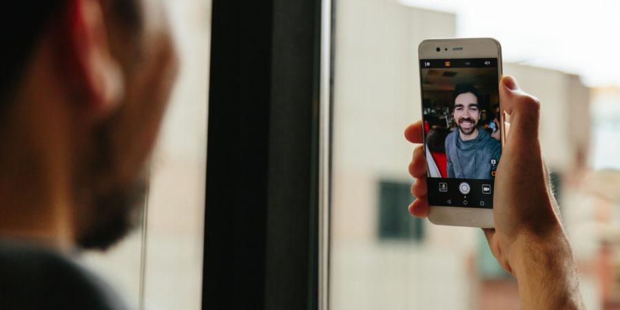 Huawei: Trucos para tener el mejor retrato con tu Smartphone