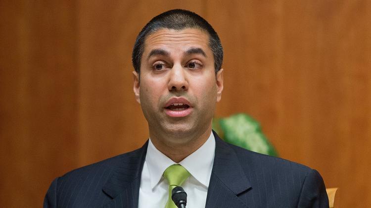 Opinión: Desmenuzando los argumentos de la FCC para revocar la Neutralidad de Red