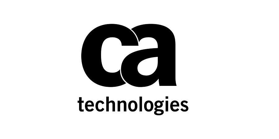 CA Technologies adquiere Veracode, proveedor líder de plataformas de seguridad basadas en SaaS