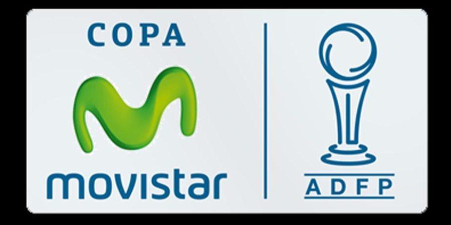 Telefónica: La Copa Movistar se transmite al 100% solo en Movistar TV