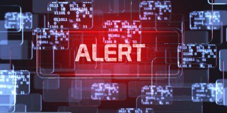 La era de los exploits: aumentan ciberataques que aprovechan vulnerabilidades en software