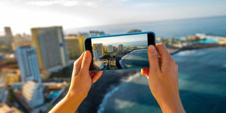 Kaspersky Lab: Usuarios consideran la pérdida de fotos digitales más angustiante que sufrir un accidente automovilístico