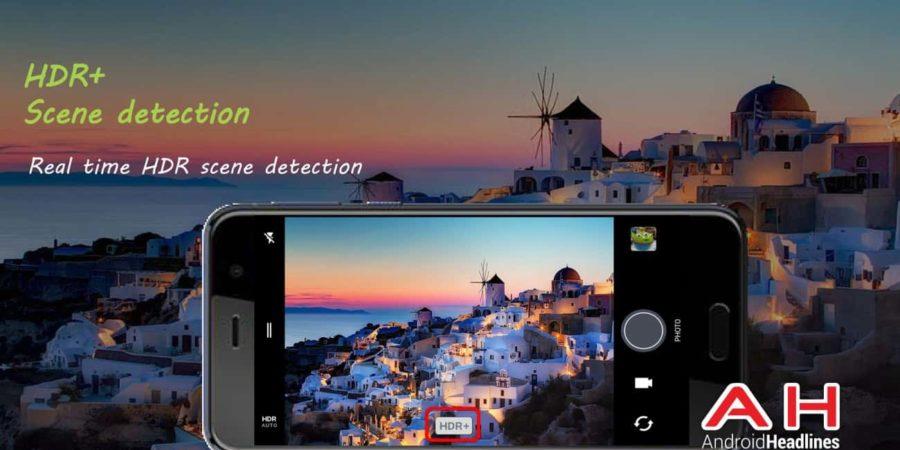 Rumor: Estas serían las especificaciones del HTC U (Ocean)