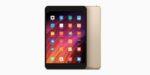 La Xiaomi Mi Pad 3 al mejor precio del momento con este cupón para Banggood