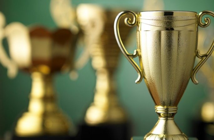 Mozilla entrega premios a proyectos que buscan preservar la neutralidad de la red