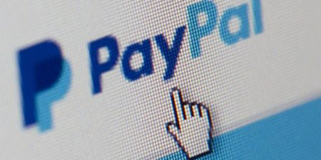 ESET identificó aplicaciones maliciosas que robaban credenciales de PayPal y Paxful