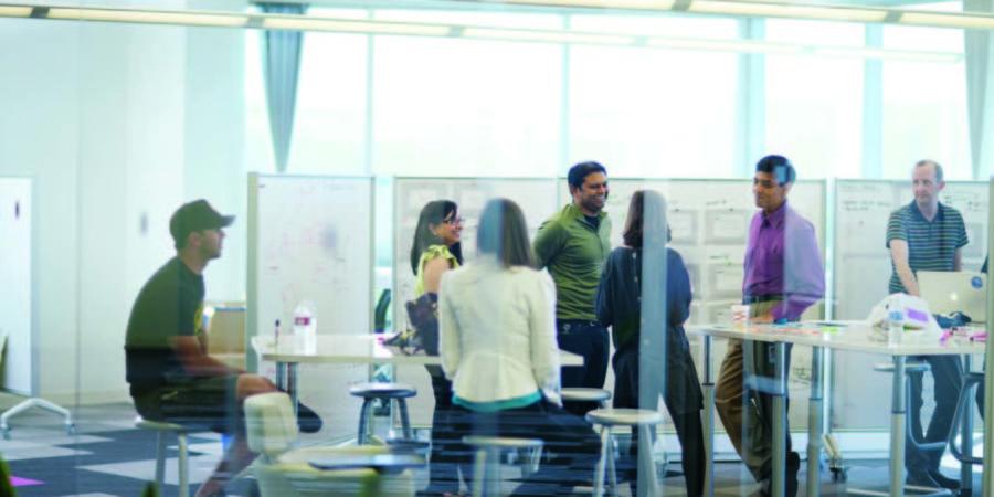 Citrix: Millennials son considerados un riesgo para la seguridad informática