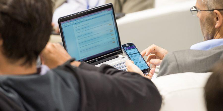 Día de internet: el recurso que revoluciona – y en ocasiones alerta – a las organizaciones