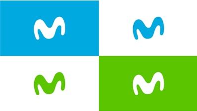 Movistar se renueva con una nueva promesa de marca y cambio de imagen