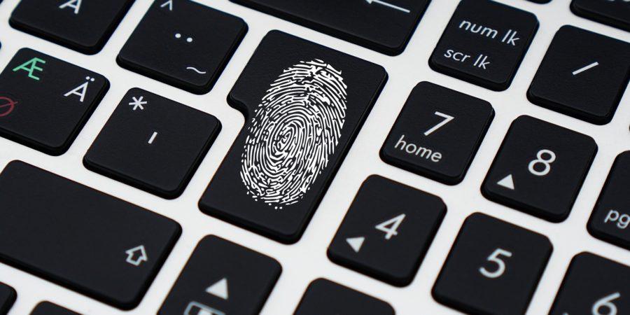 ESET: Oleada mundial de infecciones con ransomware