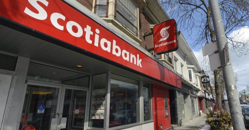 Grupo Scotiabank implanta un sistema biométrico integrado que impide fraudes de suplantación